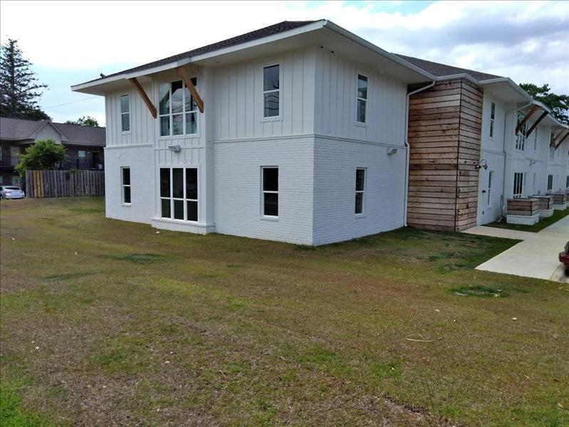 Homes for rent in Troy AL - The Flats now available  Search