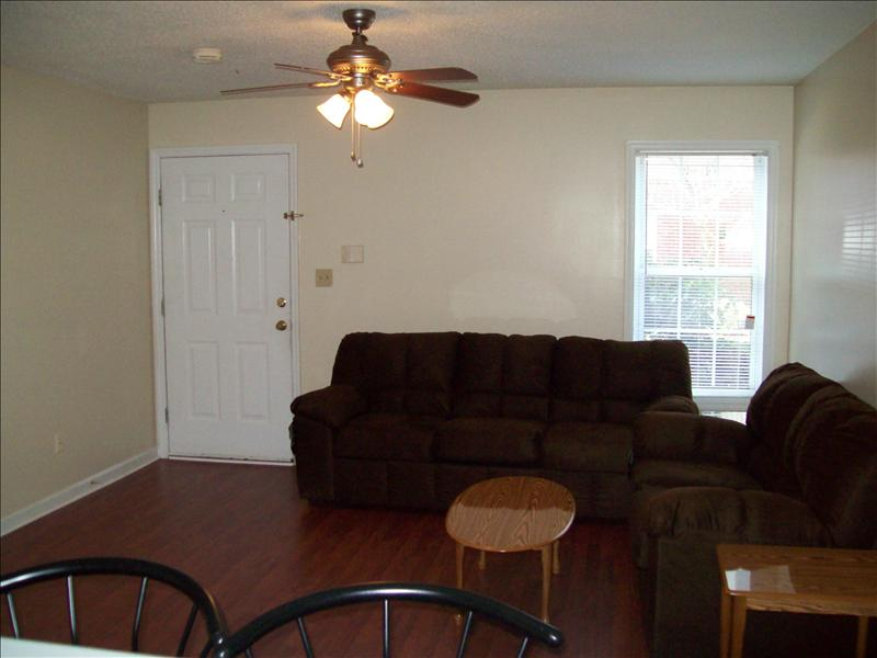 Homes For Rent In Troy Al University Corners Now Available Search Rentals Here