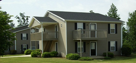 Lee County Apartments For In Al